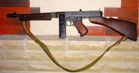 thompson2S.jpg (7063 bytes)
