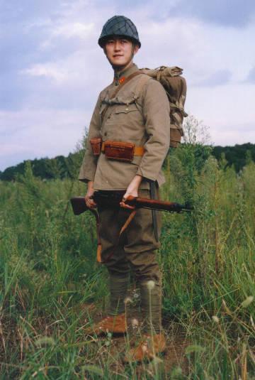 reproduction world war 2 japanese uniforms,reproduction ...Japanese Military Uniforms Ww2