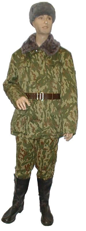 костюмов флора очень... комплект авиатор. http://kamuflage.ru.  К сожалению kat13-64 не знает или...