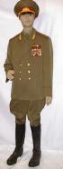 uniform-76s.jpg (5012 bytes)